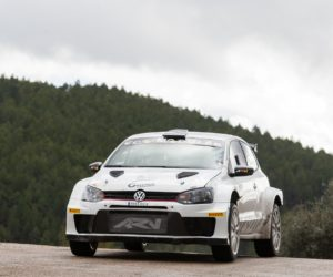"""El 4º Rallysprint de la Mencía """"Villa de Cacabelos"""" se traslada al 22 y 23 de febrero"""